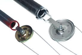 Garage Door Springs Repair Brampton