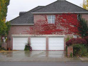 Garage Door Service Brampton