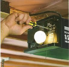 Garage Door Openers Repair Brampton